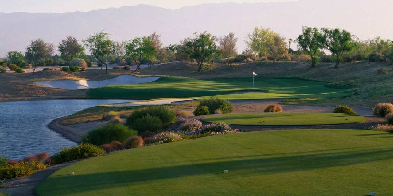 Donate Blood, Get Ticket to Classic Golf Tourney
