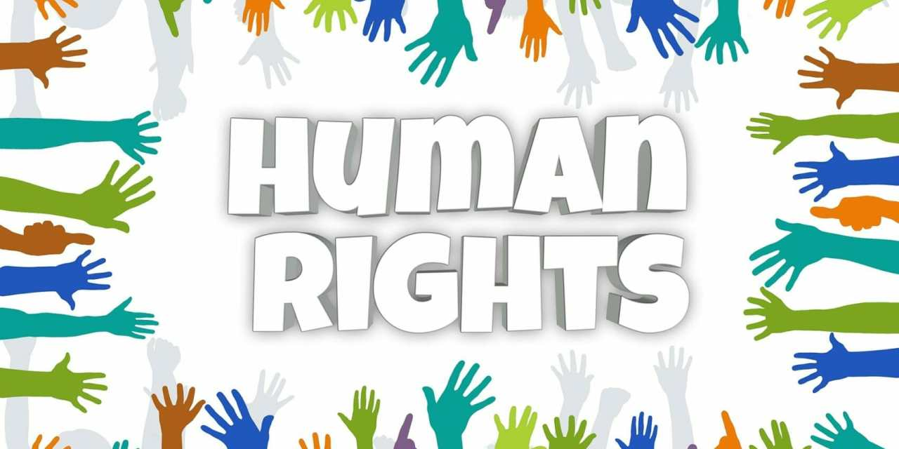 Promoting Universal Human Rights Close to Home