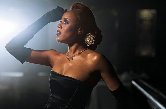 Mizell Gala to Feature Whitney Houston Music