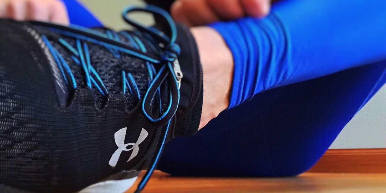 Motivation Tips for Beginner Runners