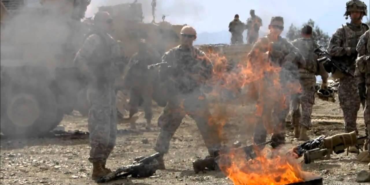 Burn Pit Bill Honors Fallen Vet Jennifer Kepner