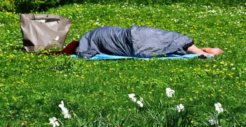 $10 million to Address County's Homelessness