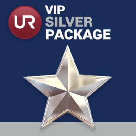Uken Report Vip Platinum Package