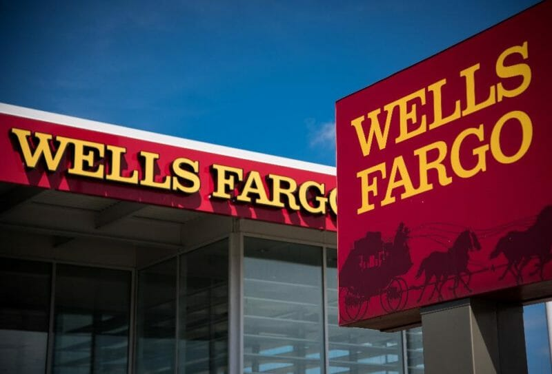 Wells Fargo to Relocate Within Cathedral City