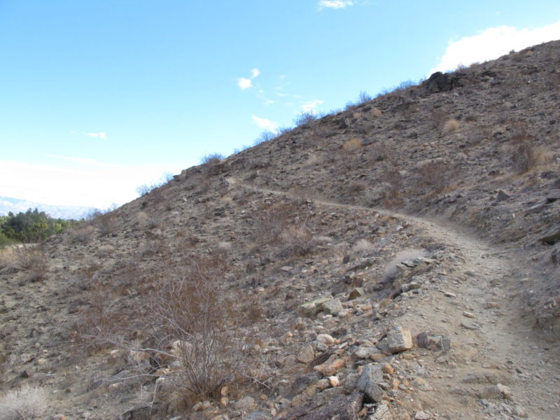 01-the-big-horn-overlook-trail-switchbacks-up-a-foothill-behind-rancho-mirage-city-hall.