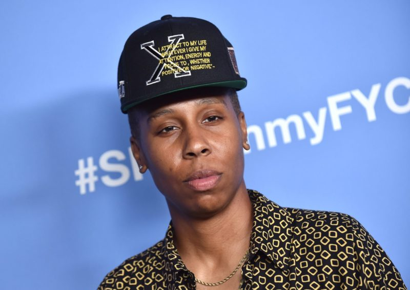 Lena Waithe to Receive Producing Honor