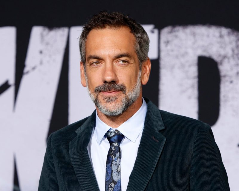 Todd Phillips: One of 10 Directors to Watch