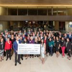 BIGHORN Cares Donates $480,000 to Nonprofits