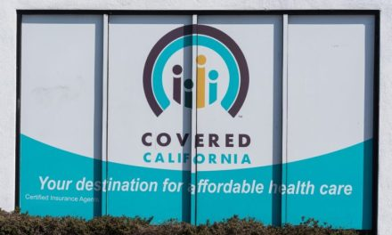 Covered California Enrolls Hundreds of Thousands