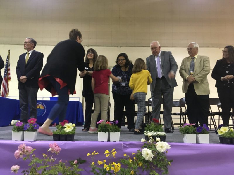 DSUSD Science and Engineering Fair 2020