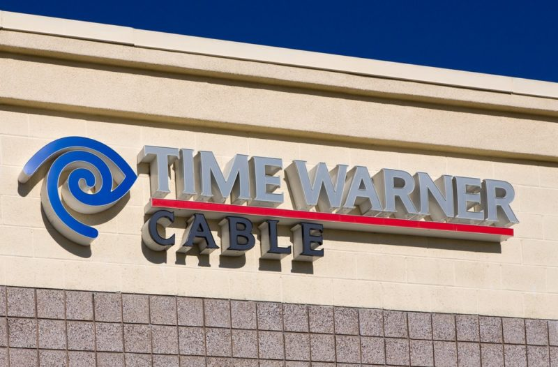 $18 Million Settlement Reached with Time Warner