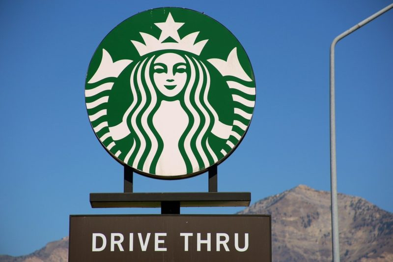 Starbucks to Reopen 85% of Company Stores