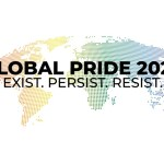 Pride Organizations to Host Global Pride