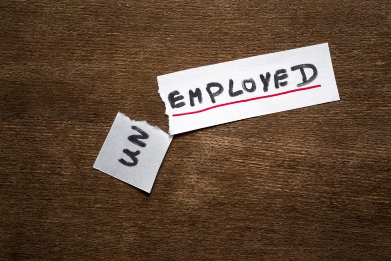 Employment Impact of COVID-19 in Coachella Valley