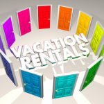 Vacation Rentals to be Phased Out in Cat City
