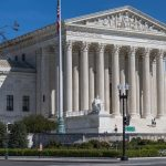 SCOTUS Lets Employers Deny Access To Birth Control