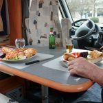 Recreational Vehicles Popular Amidst COVID-19