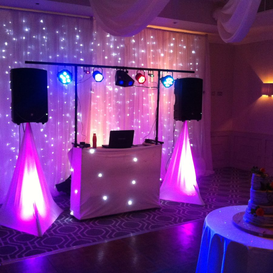 Mobile Disco Mobile DJ Wedding DJ Hire  & Photo Booth Hire London www.soundofmusicmobiledisco.com #mobiledisco #photobooth.JPG