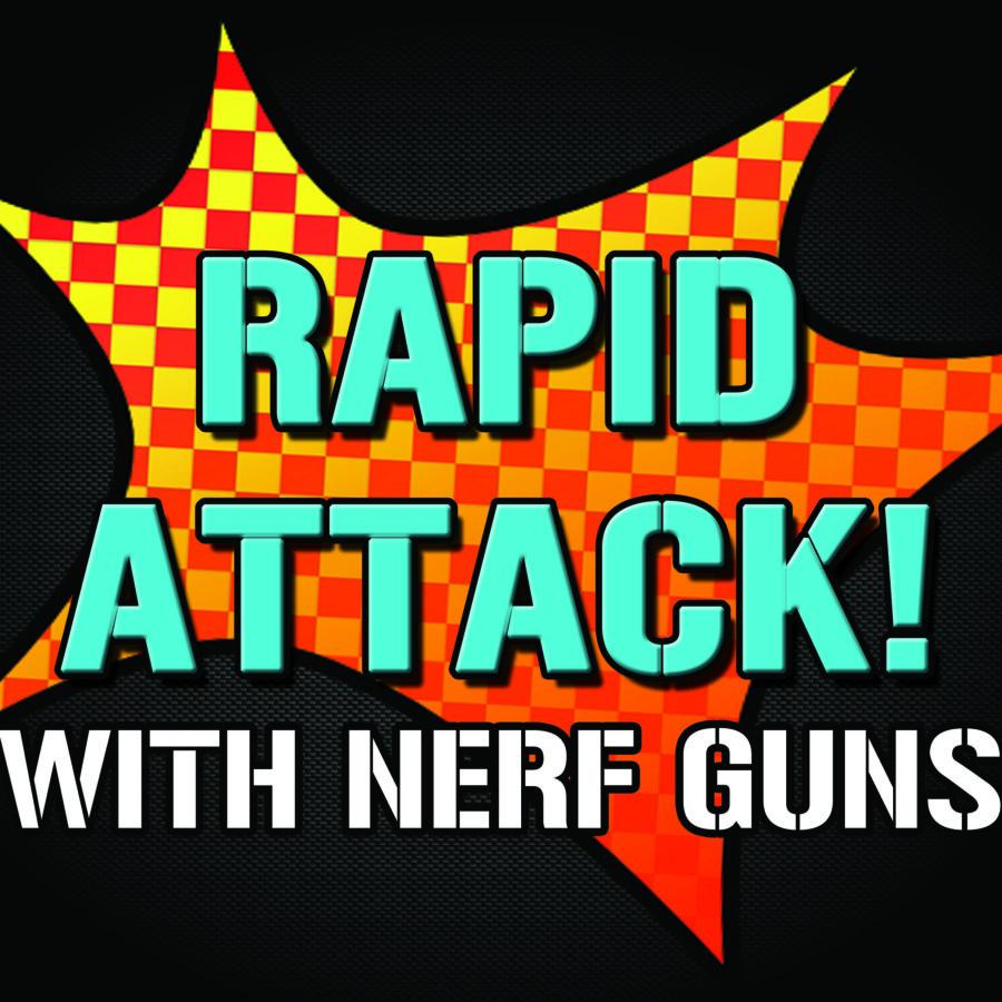 Rapid Attack Logo Jan 2018 .jpg