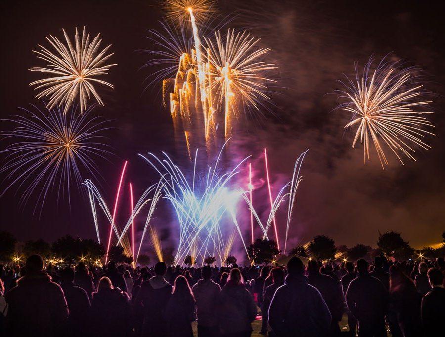 bonfire-night-fireworks.jpg
