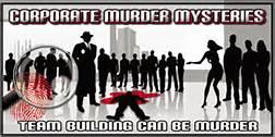 teambuilding Murder Mystery .jpg