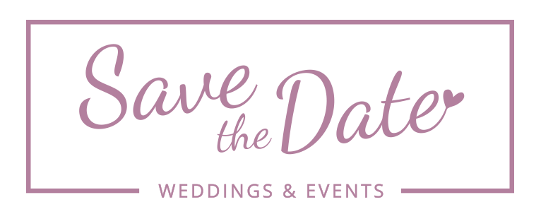 Save the date logo.png