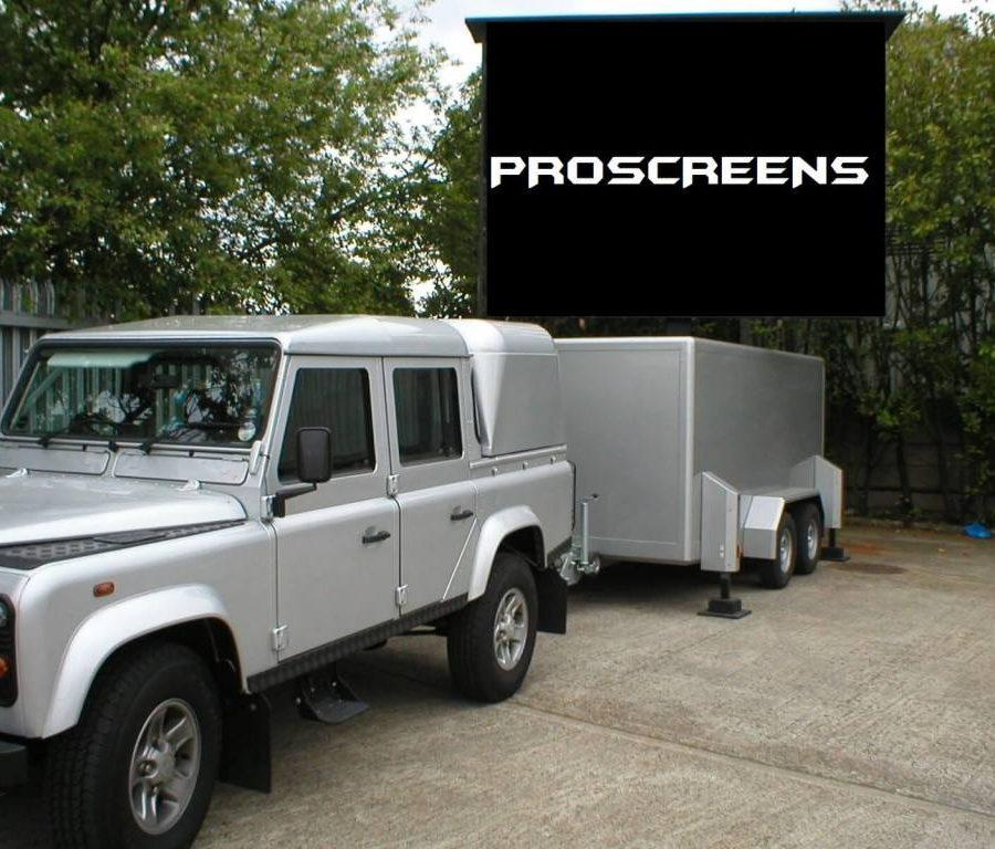 proscreens-LED-Screen-truck.jpg