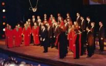 2º Porto Alegre em Canto-1997