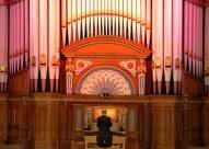huddersfield-town-hall-organ