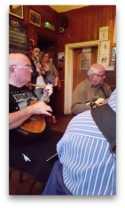 2016-09-15-ukes4fun-billy-oshea-06-smaller-file