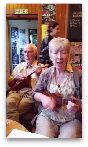 2016-09-15-ukes4fun-billy-oshea-10-smaller-file