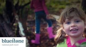 Bluestone Autumn Breaks from £179