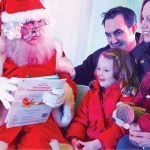 Butlins Christmas Breaks Save 10% from £60pp