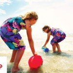 Butlins Save 25% off February Half Term Breaks