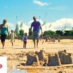 Butlins Summer Holiday Deals Save £180 Off all Breaks