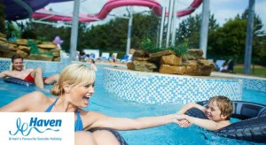 Haven Last Minute Holidays from just £56