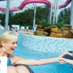 Haven Holidays Last Minute £99 Deals