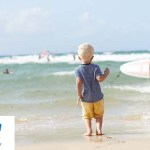 Haven Holidays May Half Term breaks from £279