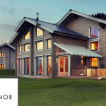 Celtic Manor Hunter Lodges Save 10%