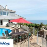 Helpful Holidays £10 Offercode Valid for 2017 Cottage Breaks