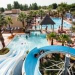 Al Fresco Holidays 25% Discount off 7 Night Breaks during May Half Term