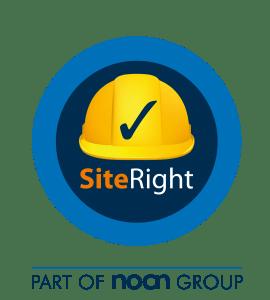 NOCN-SITERIGHT-Logo-Resize-270x300 (1)