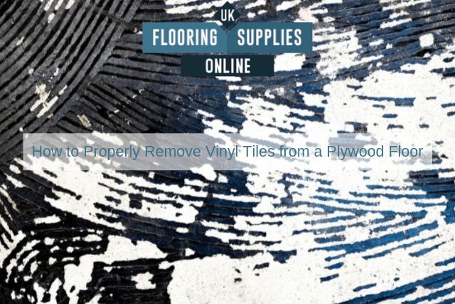 uk flooring supplies online