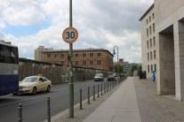 Berlim (13)