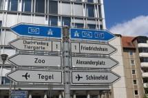 Berlim (15)