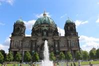 Berlim (2)