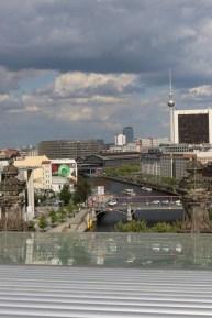 Berlim (28)
