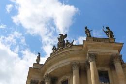 Berlim (5)