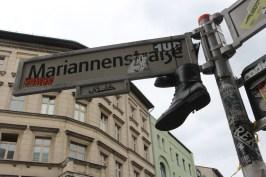 Berlim (65)
