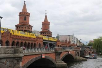 Berlim (69)